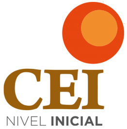 icon-nivel-inicial